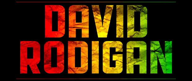davidrodigankiss1002011_620px